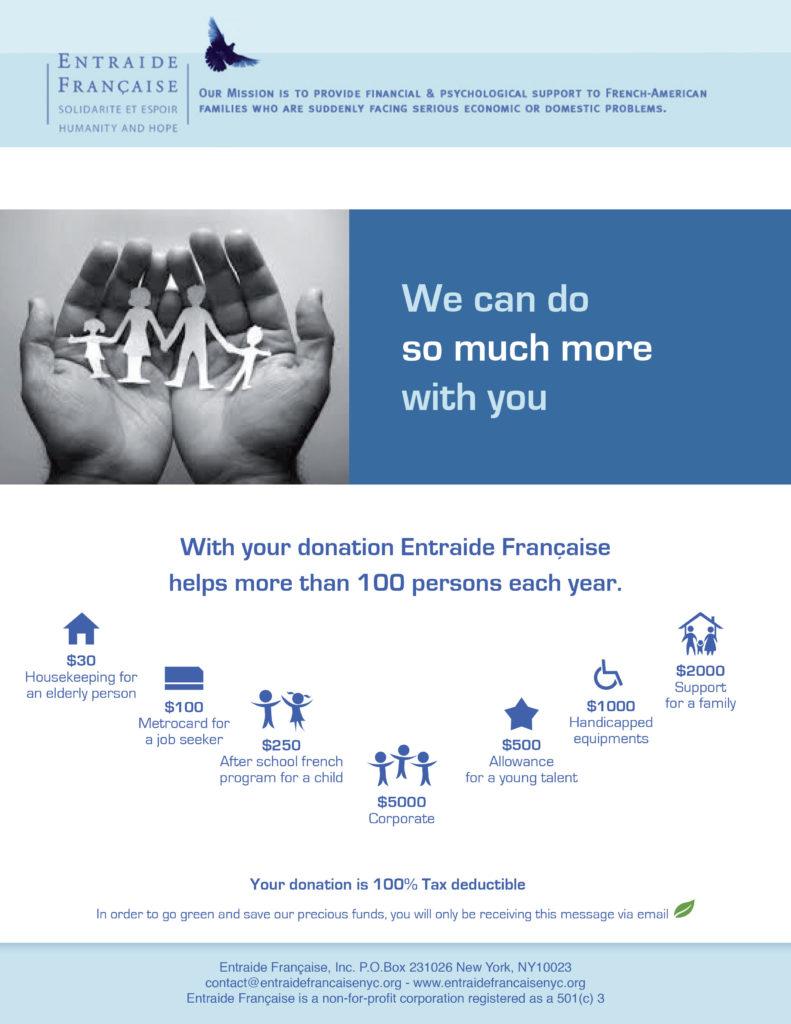 Annual-Campaign-2015-Entraide-Francaise_04-10-15