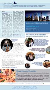News-EF---Juin-15---UK-DER