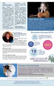 Newsletter-February-2015-En