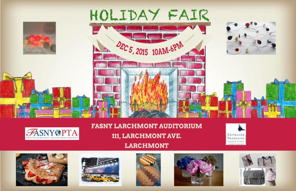 Flyer-Holiday-Fair