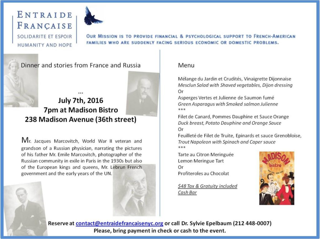 Invitation-dinner-stories-france-russia