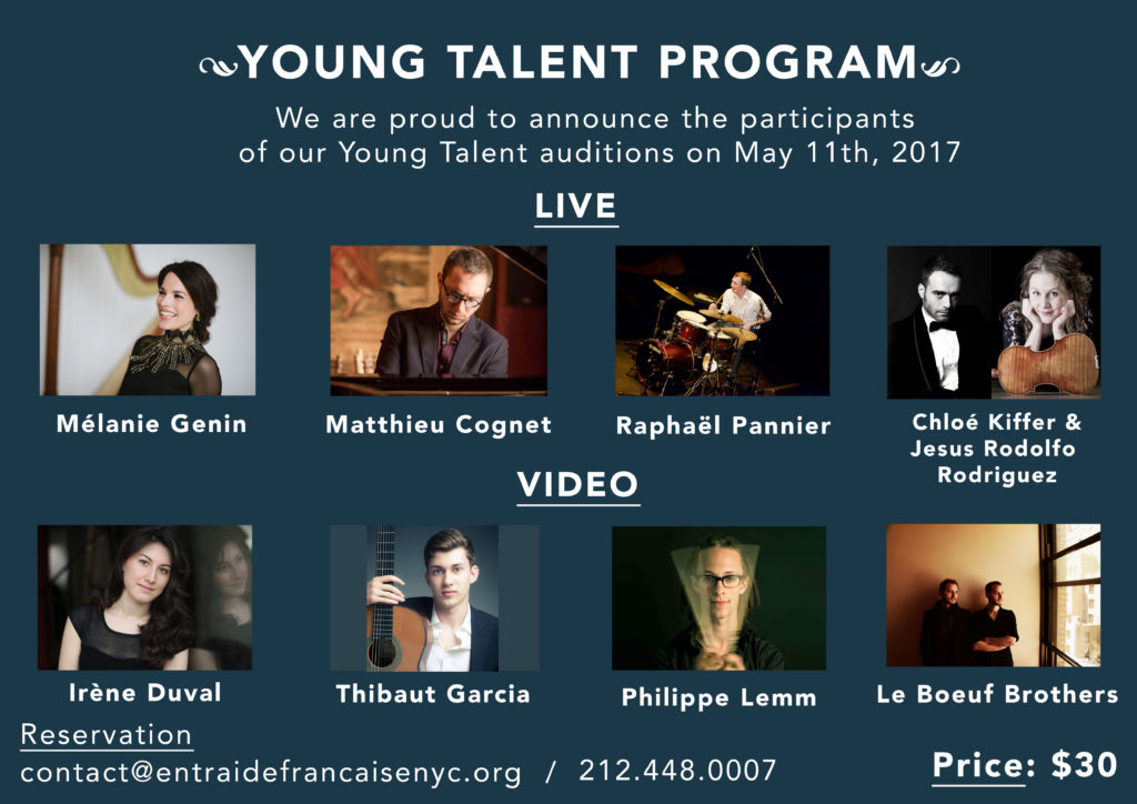 V-Finale-Programme-Young-Talent
